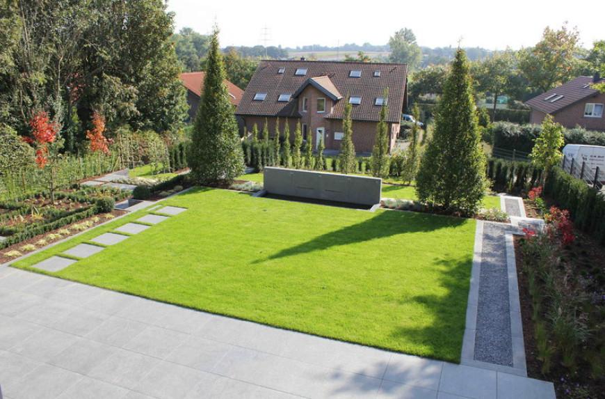 Richter Garten richter garten geilenkirchen | richter garten gartenarchitektur